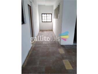 https://www.gallito.com.uy/refor-alquila-apartamento-en-la-teja-inmuebles-20059909