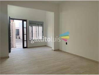 https://www.gallito.com.uy/vendo-apto-de-1-dormitorio-con-renta-en-villa-española-inmuebles-20059999