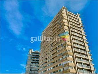 https://www.gallito.com.uy/vendo-apartamento-3-dormitorios-en-distrito-m-inmuebles-20060041