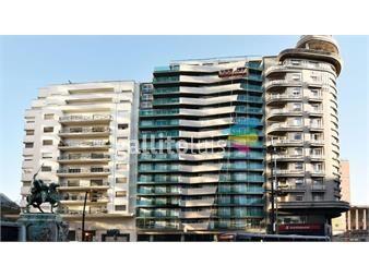 https://www.gallito.com.uy/vendo-apartamento-1-dormitorio-en-torre-centra-inmuebles-20060056