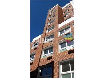 https://www.gallito.com.uy/vendo-apartamento-1-dormitorio-en-julio-cesar-ii-inmuebles-20060083