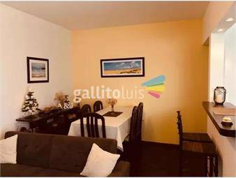 https://www.gallito.com.uy/alquiler-apartamento-1-dormitorio-pocitos-inmuebles-20060161