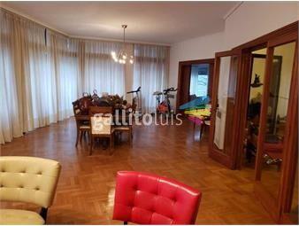 https://www.gallito.com.uy/apartamento-de-4-dormitorios-centro-inmuebles-20067139