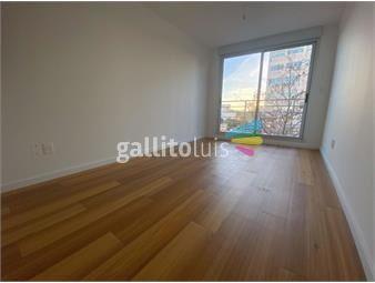 https://www.gallito.com.uy/alquiler-apartamento-1-dormitorio-la-blanqueada-ventura-810-inmuebles-20067155