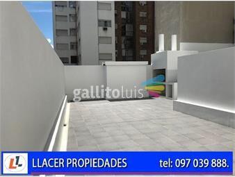 https://www.gallito.com.uy/gran-patio-y-parrillero-inmuebles-17941587