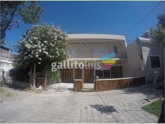 https://www.gallito.com.uy/oportunidad-excelente-casa-de-altos-con-doble-garage-inmuebles-20067429