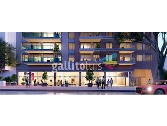 https://www.gallito.com.uy/apartamento-a-estrenar-sobre-avenida-inmuebles-20067445