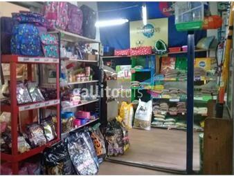 https://www.gallito.com.uy/venta-de-llave-o-propiedad-veterinaria-cerrito-inmuebles-20067555