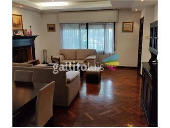 https://www.gallito.com.uy/divina-casa-con-3-dorm-y-escritorio-fdo-bcoa-y-garage-inmuebles-20067605