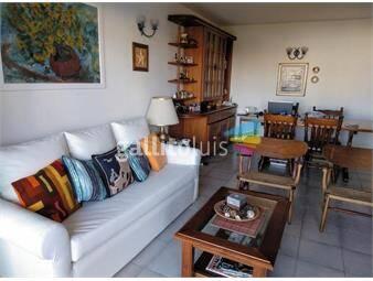 https://www.gallito.com.uy/venta-de-nuda-propiedad-de-apartamento-en-punta-del-este-inmuebles-20067624