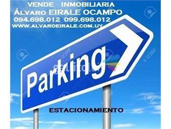 https://www.gallito.com.uy/centro-parking-a-metros-de-18-de-julio-inmuebles-15577525