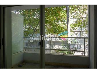 https://www.gallito.com.uy/centro-alquilo-apartamento-2-dormitorios-con-garage-inmuebles-19997774