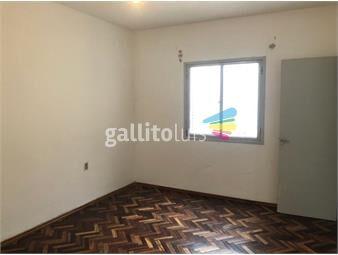 https://www.gallito.com.uy/excelente-ubicacion-bajos-gastos-comunes-inmuebles-20072677