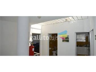 https://www.gallito.com.uy/alquiler-locales-en-union-2-galpones-1400-m2-inmuebles-20072874