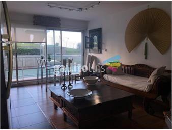 https://www.gallito.com.uy/parodi-rambla-malvin-1-dormitorio-amenities-barbacoa-gimna-inmuebles-15219689