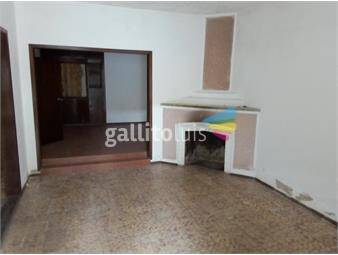 https://www.gallito.com.uy/casa-treinta-y-tres-inmuebles-16897623