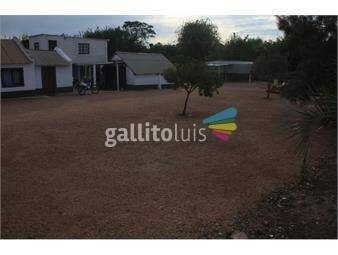 https://www.gallito.com.uy/casa-treinta-y-tres-inmuebles-16897626