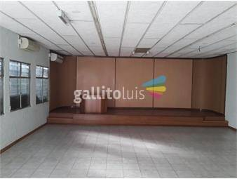 https://www.gallito.com.uy/local-con-apartamento-treinta-y-tres-inmuebles-16897757