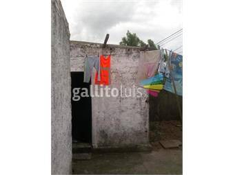 https://www.gallito.com.uy/casa-treinta-y-tres-inmuebles-16897758