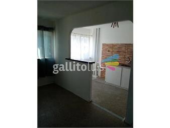 https://www.gallito.com.uy/apto-por-escalera-c-estac-vigilancia-malvin-norte-proximo-inmuebles-20078296