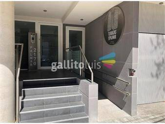 https://www.gallito.com.uy/venta-apartamento-1-dormitorio-cordon-con-renta-inmuebles-20078377