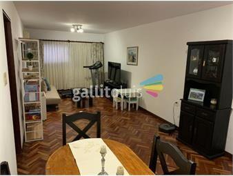 https://www.gallito.com.uy/apto-ccochera-box-terraza-lavadero-centro-proximo-a-inmuebles-20078512
