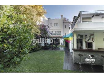 https://www.gallito.com.uy/living-comedorestar-estufa-leña4-dormserv-jardinparriller-inmuebles-20078612
