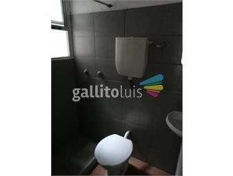 https://www.gallito.com.uy/apto-de-2-cuartos-en-planta-baja-patio-interno-garaje-inmuebles-20078769