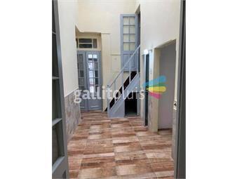 https://www.gallito.com.uy/alquiler-casa-1-dormitorio-goes-inmuebles-20078954
