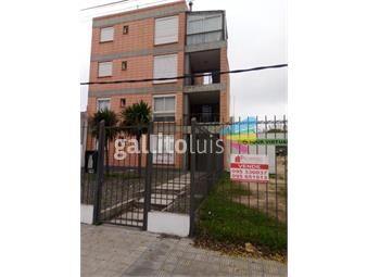 https://www.gallito.com.uy/altos-de-garzon-con-terraza-lavadero-sayago-inmuebles-19565239