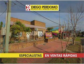 https://www.gallito.com.uy/casa-de-4-dormitorios-en-venta-libertad-inmuebles-20087051