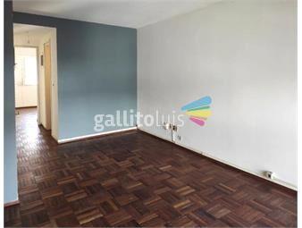 https://www.gallito.com.uy/para-renta-alquilado-2-dorm-1-baño-vivienda-estudio-garaje-inmuebles-20087064