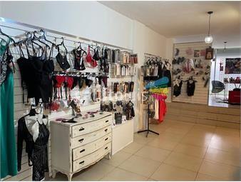 https://www.gallito.com.uy/tienda-online-y-fisica-de-juguetes-y-lenceria-para-adultos-inmuebles-20087150