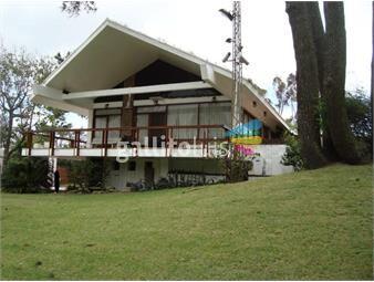 https://www.gallito.com.uy/venta-magnifica-casa-a-pasos-del-mar-pinar-sur-inmuebles-20087194