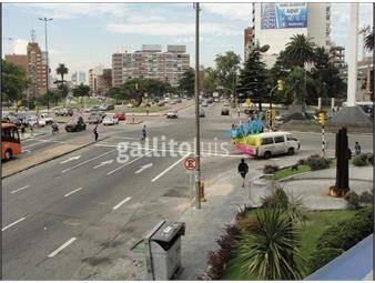https://www.gallito.com.uy/alquiler-oficina-frente-al-shopping-tres-cruces-82-mts-inmuebles-20078772