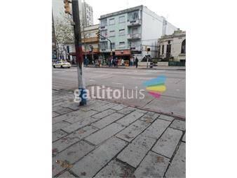 https://www.gallito.com.uy/dueño-alquila-1-dormitorio-8-octubre-frente-hptal-militar-inmuebles-20093515