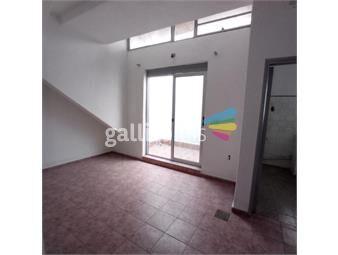 https://www.gallito.com.uy/apartamento-de-dos-dormitorios-en-excelente-ubicacion-inmuebles-20093528