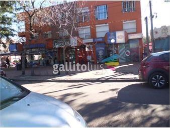 https://www.gallito.com.uy/muy-lindo-local-comercial-24-m2-con-baño-s-18000-s-800-gc-inmuebles-20093627