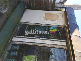 https://www.gallito.com.uy/venta-de-cabinas-de-fibra-de-vidrio-dos-una-grande-inmuebles-20093629