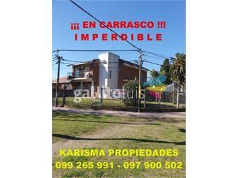 https://www.gallito.com.uy/en-carrasco-excelente-y-amplia-casa-moderna-impecable-inmuebles-20093680