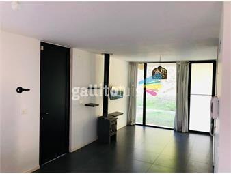 https://www.gallito.com.uy/casa-duplex-cochera-fondo-parillero-solymar-norte-prox-a-inmuebles-20093698