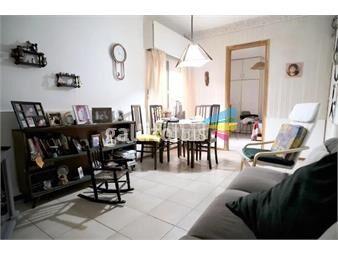 https://www.gallito.com.uy/apto-pb-interior-2-patios-cordon-sur-proximo-a-inmuebles-20093701