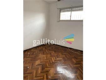 https://www.gallito.com.uy/rebajado-espinillo-y-br-buen-edificio-inmuebles-20087015