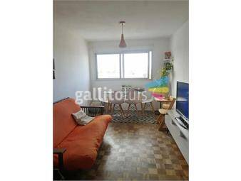 https://www.gallito.com.uy/apartamento-dos-dormitorios-aguada-venta-inmuebles-20097316