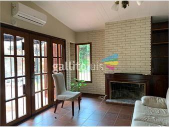 https://www.gallito.com.uy/vendo-casa-3-dorm-con-parrillero-y-estufa-en-parque-batlle-inmuebles-20097388