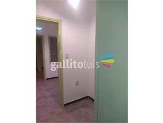https://www.gallito.com.uy/alquiler-apartamento2-dormitorios-patio-cordon-inmuebles-20097656