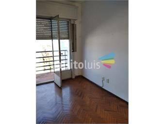 https://www.gallito.com.uy/luminoso-balcon-patio-inmuebles-20086449