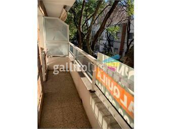 https://www.gallito.com.uy/alquiler-apartamento-2-dormitorios-pocitos-inmuebles-20087003