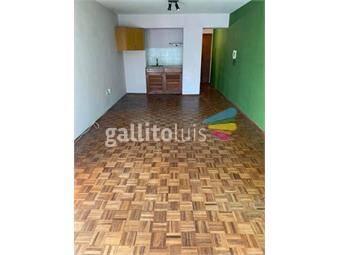 https://www.gallito.com.uy/alquiler-mono-ambiente-centro-inmuebles-20097810