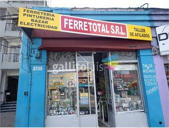 https://www.gallito.com.uy/venta-ferreteria-bazar-inmuebles-20097818